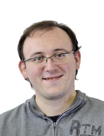 Thomas Jungkunz