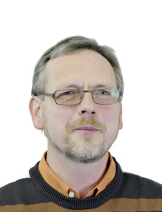 Rainer Karittke