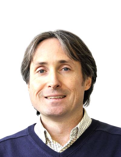 Markus Kaun
