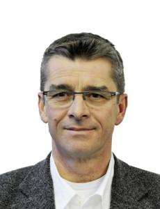 Harald Kirchner