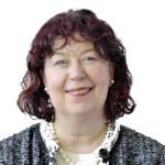 Marion Klinger
