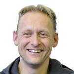 Armin Bühl