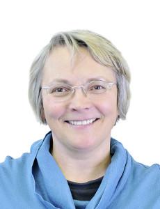 Claudia Söllner