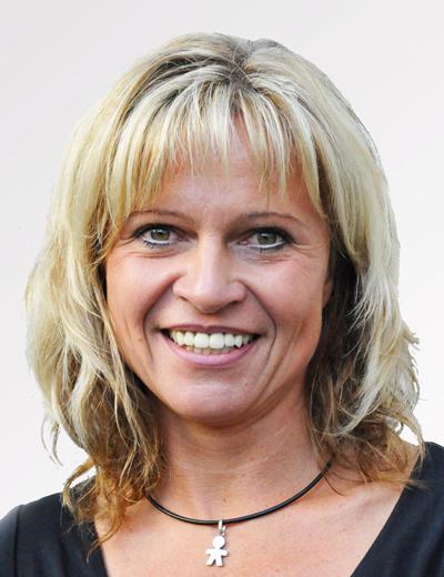 Birgit Turtenwald