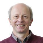 Peter Wack