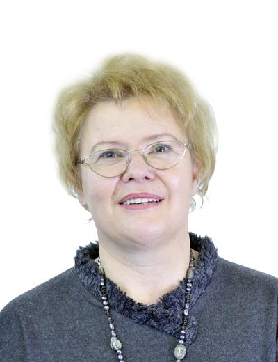 Monika Zeitler