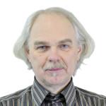 Werner Geister