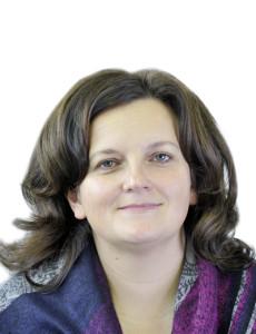 Barbara Hämmerlein