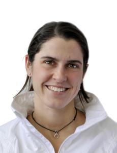 Eva Hillebrand