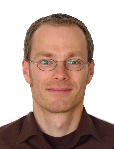 Markus Weisheit