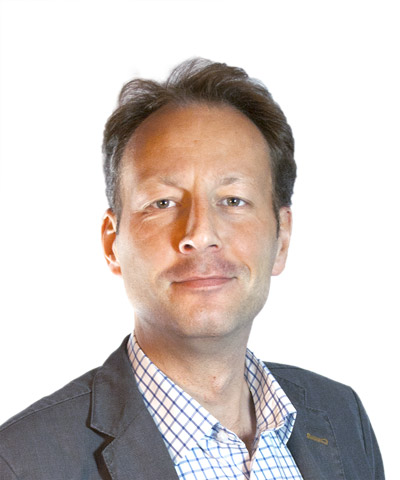 Holger Edlich-Wolfshöfer