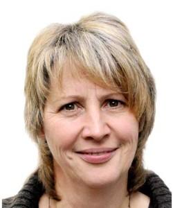 Renate Zeitler-Schilling